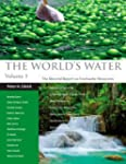 The World's Water: v. 8: The Biennial...