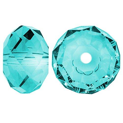 cristales-de-swarovski-crystal-rondelle-cuentas-5040-12-mm-light-turquesa-2