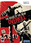 House of the Dead: Overkill - Wii