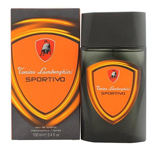 tonino-lamborghini-sportivo-eau-de-toilette-en-flacon-vaporisateur-pour-homme-100-ml