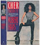 Cher Forever Fit: The Lifetime Plan for Health, Fitness, and Beauty