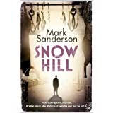 Snow Hillby Mark Sanderson