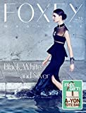 FOXEY MAGAZINE NUMBER 23 (A-YON TOTE BAG付) ランキングお取り寄せ