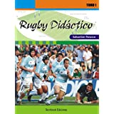 RUGBY DIDÁCTICO I