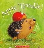 Apple Trouble!