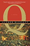 Q (0156031965) by Luther Blissett