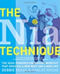 The Nia Technique: The High-Powered E...