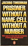 img - for Prisoner Without a Name, Cell Without a Number book / textbook / text book
