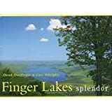 Finger Lakes Splendor