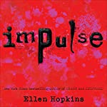 Impulse | Ellen Hopkins