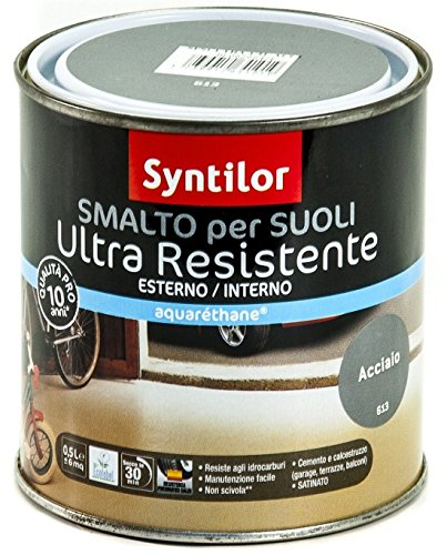 smalto-per-suoli-05-lt-syntilor-allacqua-cemento-pavimenti-10-anni-ardesia