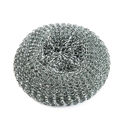 heavy-duty-galvanized-scourers-40g-pack-of-10-commercial-quality-wire-metal-scourers
