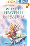 What is Heaven II: About Heaven, Ange...