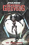 Star Wars: General Grievous (Star Wars (Dark Horse))