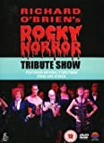 Rocky Horror Tribute Show [DVD] [2009] [NTSC]