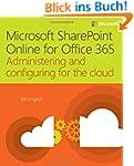 Microsoft Sharepoint Online for Offic...