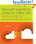 Microsoft SharePoint Online for Offic...