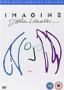 Lennon, John - Imagine [Edition Deluxe]