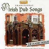 Traditional Irish Pub Songs