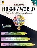 img - for Walt Disney World by Rita Aero (2000-11-16) book / textbook / text book