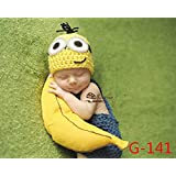 AngelMommyPatten® ORIGINAL DESIGNER Handmade Cute Unisex Baby Boy or Girl Crochet Diaper Cover Set - Newborn Photography Prop, Newborn, Baby Shower Gift More Colors Easter Set
