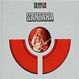 Colour Collection by Santana (2007-03-05)