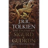 The Legend of Sigurd and Gudr�nby J. R. R. Tolkien