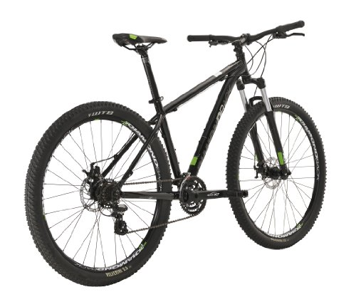 Diamondback Bikes On Sale Amazon com Diamondback