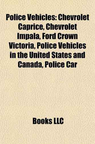 police-vehicles-chevrolet-caprice-chevrolet-impala-emergency-vehicle-lighting-chevrolet-malibu-amc-j