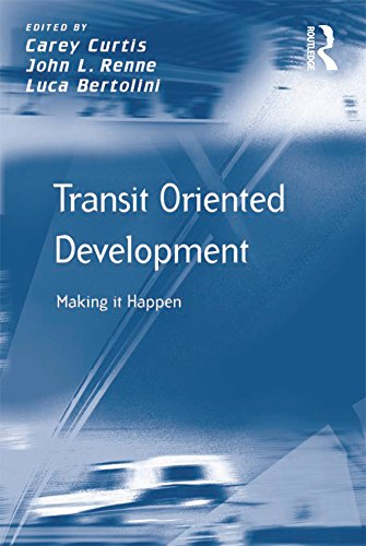 transit-oriented-development-making-it-happen-transport-and-mobility