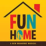 Fun-Home-A-New-Broadway-Musical