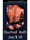 Natural Law (Nature of Desire, Book Two)