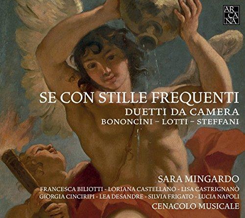 se-con-stille-frequenti-music-by-bononcini-lotti-steffani