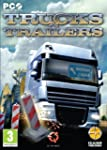 Trucks & Trailers (PC CD)