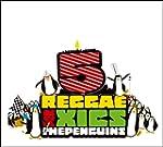 Reggae Per Xics: 5 Anys