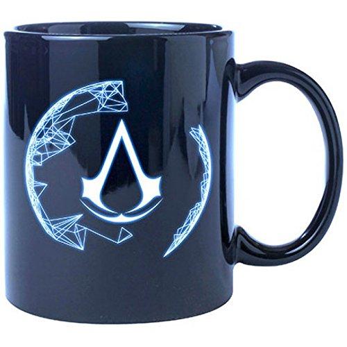 assassins-creed-tazza-mug-animus-crest-gaya-entertainment
