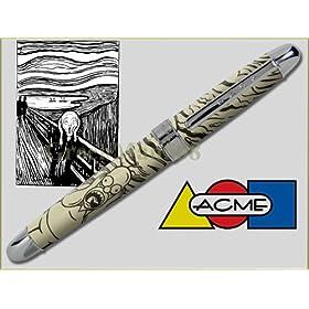 http://ecx.images-amazon.com/images/I/51bA9VkaeGL._SL500_AA280_.jpg