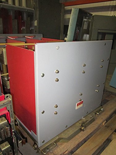 abb-pt-drawer-control-power-transformer-fuse-unit-drawout-advac-do-15-kv-ge
