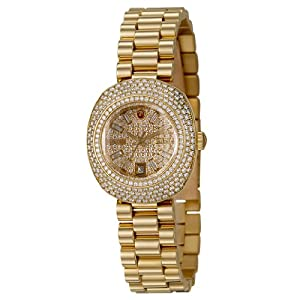 Rado Royal Dream Jubile Women's Automatic Watch R91174718