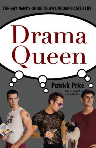 kalau punya temen sang drama queen itu bukan julukan buat pemain drama