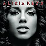 Like You'll Never See Me Again (Main) ~ Alicia Keys