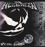 Helloween ?- The Dark Ride [2LP VINYL]
