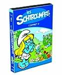 Schtroumpfs, Les - Coffret 2 (Version...