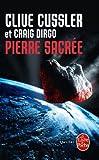 """Afficher """"Pierre sacrée"""""""