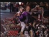 Roseanne & Tom Arnold - February 22, 1992