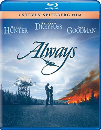 Always [Blu-ray]