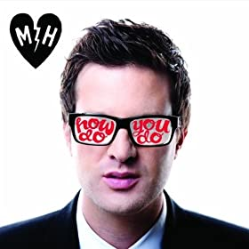 Mayer Hawthorne - How Do You Do?