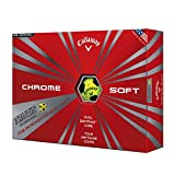 Callaway-Chrome-Soft-2016-Golf-Balls