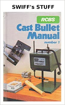 lyman reloading manual 49th edition pdf