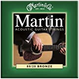 Martin M170 Extra Light Acoustic